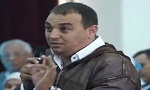 كلمة بركات برلماني رئيس جماعة تابروشت خلال الورشة الجهوية برئاسة رئيس الحكومة