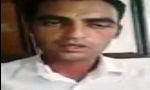 اعتقال ابن تيموليلت جواد حسني
