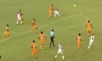 أهداف مباراة المغرب (2-0) كوت ديفوار