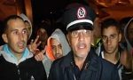 ترحيل 343 مغربي إلى وطنهم من جحيم ليبيا