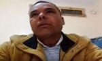 مواطن مهاجر يستنجد بأمير المومنين في قضية ابنته القاصر التي تعرضت للاغتصاب الجماعي والعدالة لم تنصفه
