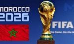 حقائق حول الميزانية المخصصة لتنظيم مونديال 2026 بالمغرب