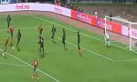 ملخص مباراة المنتخب المغربي و مالاوي 3-0 – أداء رائع لأسود الأطلس