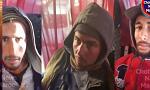 اعتقال قاتلي السائحتين في كافلة قادمة من ازيلال إلى أكادير