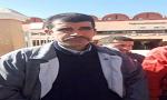 """مهزلة متابعة فاضح كازوال وزارة الصحة ببني ملال"""" على YouTube"""