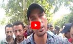 مطالب ساكنة دوار إحنصالن جماعة أيت تاكلا اقليم أزيلال