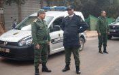 فرض حالة الطوارئ الصحية في يومها السابع بمدينة واويزغت