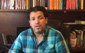 تعلم علوم البيانات  Data Science مجانا مع محمود مدواني
