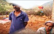 أسرة من غسات تيموليلت إقليم أزيلال تلتمس مساعدتها لإحقاق العدالة ورفع الظلم عنها