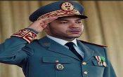 رسالة إلى القائد الأعلى للدرك الملكي بالمغرب بخصوص تجاوزات درك بني عياط